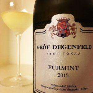 blog-o-winie-degenfeld