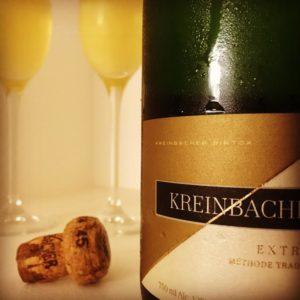 blog-o-winie-kreinbacher