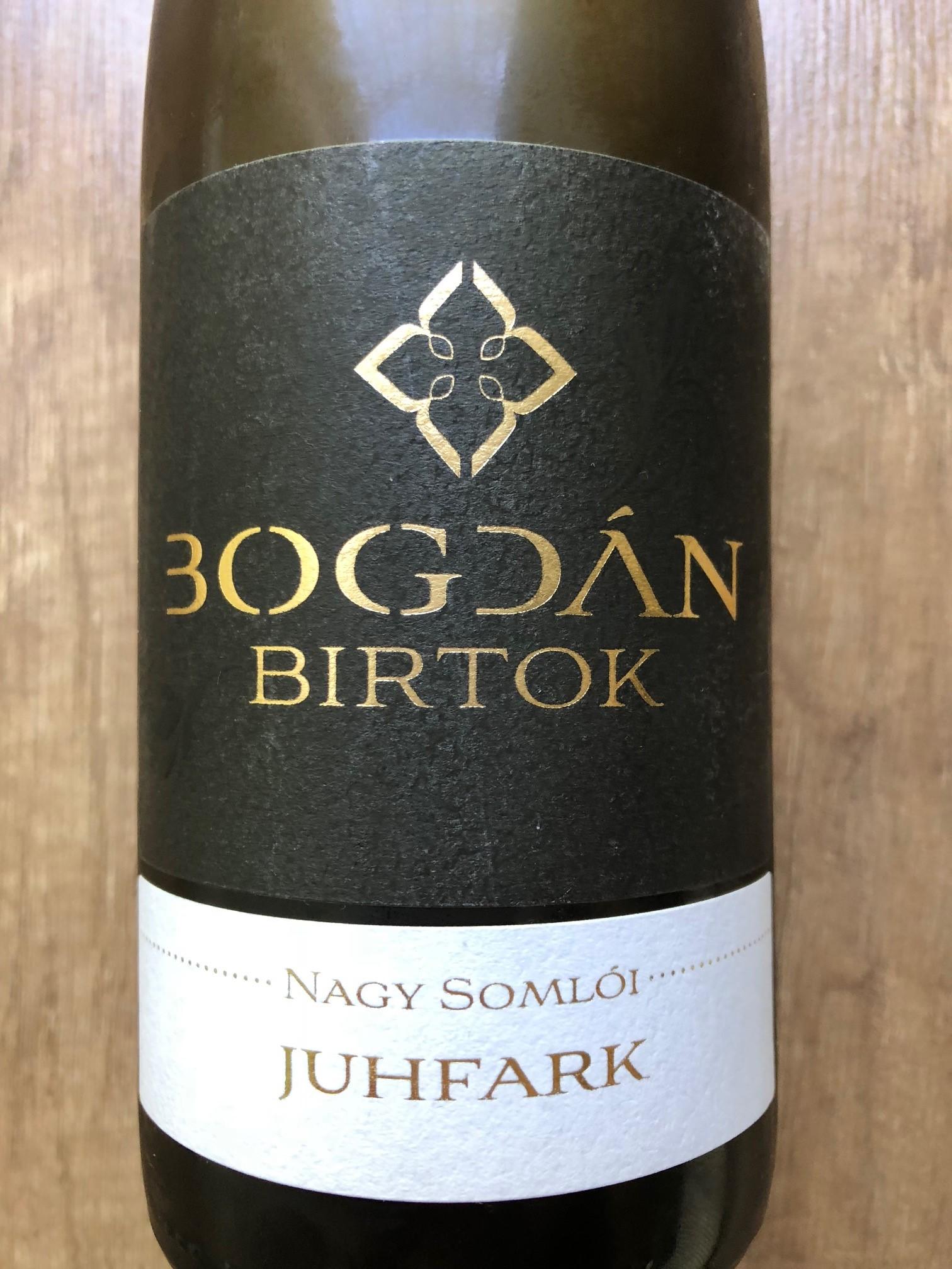 [Obrazek: Blog-o-winie-Bogdan-2016.jpg]